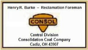 businesscardconsol.jpg