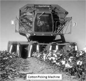 cottonpickingmachine.jpg