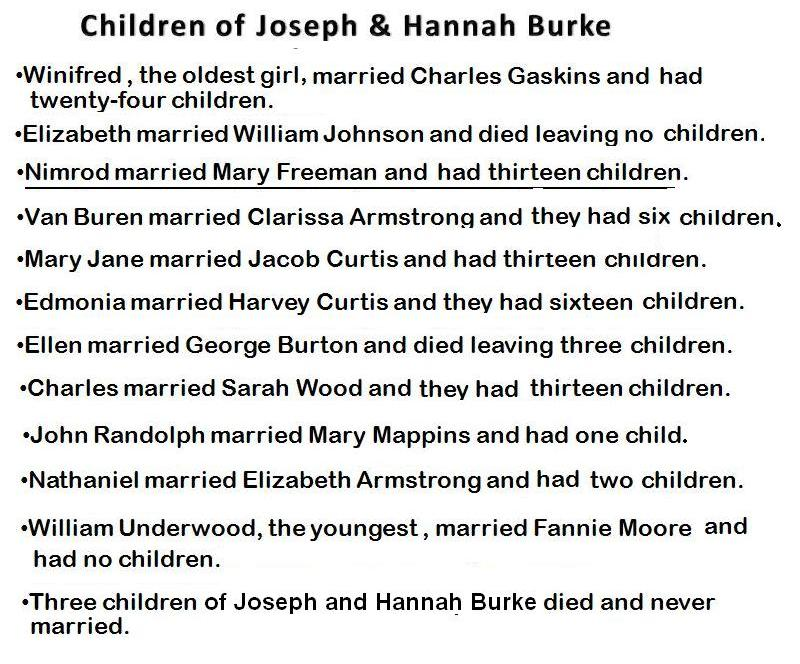 childrenjosephhannahburke.jpg