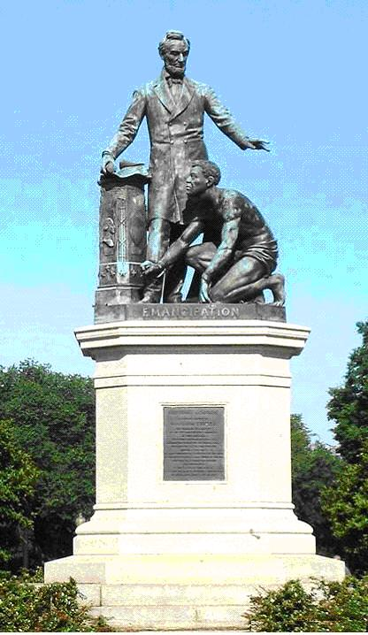 lincolnemancipationmonument.jpg