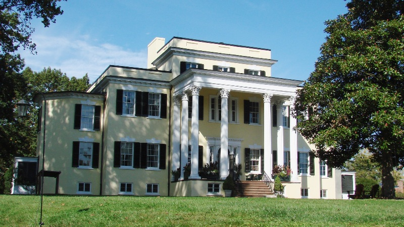oatlandsmansion.jpg